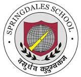 Springdales School Dhaula Kuan