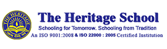 The Heritage School, Anandpur Kolkata - Reviews, Admission, Fees and Detail
