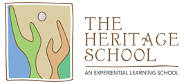 The Heritage School, Rohini
