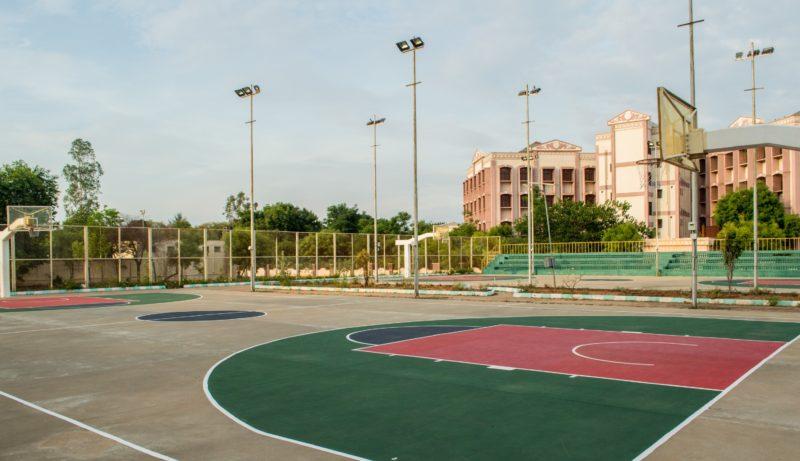 Top CBSE Schools in Jaipur 2020 – List of BEST CBSE Schools in Jaipur (updated)