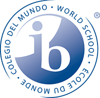 IB International Board Schools - MYP, PYP, IBDP