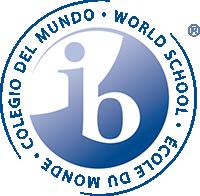 IB International Board Schools - MYP, PYP, IBDP