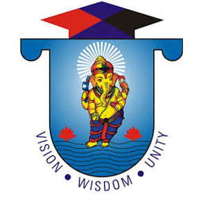 Aarupadai Veedu Medical College, Pondicherry Logo