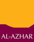Al-Azhar Dental College, Kerala Logo