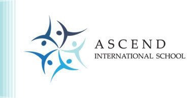 Ascend International School, Bandra East