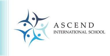 Ascend International School Mumbai