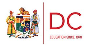 Daly College Indore - Reviews, Admission, Fees and Detail