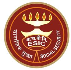 ESI-PGIMSR, ESI-Hospital, Andheri (East), Mumbai Logo