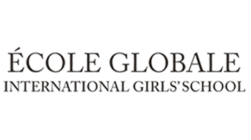 Ecole Globale International Girls School