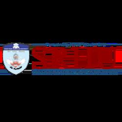 Himalayan Institute of Medical Sciences, Dehradun Logo