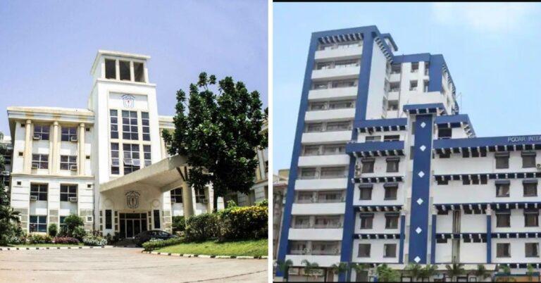 10 Best Schools in Navi Mumbai 2021 – List of Top Schools in Navi Mumbai