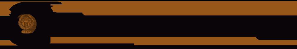 Patna Medical College, Patna Logo