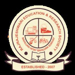 R.R. Dental College & Hospital, Udaipur Logo
