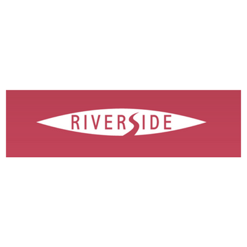 The Riverside School