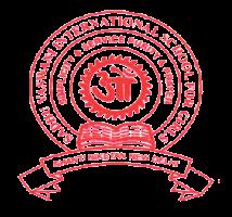 Sadhu Vaswani International School For Girls, Shanti Niketan
