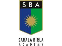 Sarala Birla Academy, Bannerghatta Bengaluru (Bangalore) - Reviews, Admission, Fees and Detail