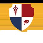 World College of Medical Sciences & Research, Jhajjar, Haryana Logo