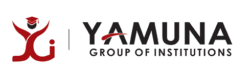 Yamuna Institute of Dental Sciences & Research, Yamuna Nagar Logo