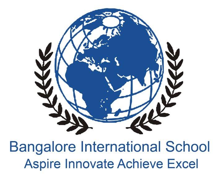 Bangalore International School, Geddalahalli Bangalore (Bengaluru) - Reviews, Admission, Fees and Detail