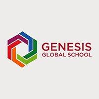 Genesis Global School Noida - Reviews, Admission, Fees and Detail