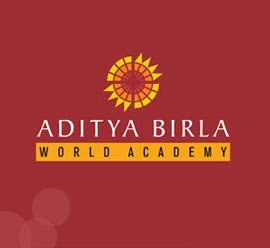 Aditya Birla World Academy, Tulsiwadi Mumbai - Reviews, Admission, Fees and Detail