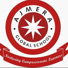 Ajmera Global School, Borivali West Mumbai - Reviews, Admission, Fees and Detail