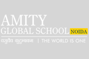 Amity Global School Noida - Reviews, Admission, Fees and Detail