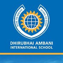 Dhirubhai Ambani International School, Bandra East
