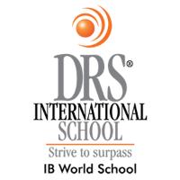 DRS International School