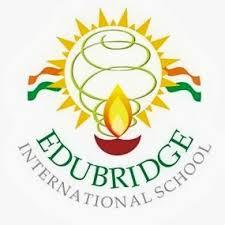 Edubridge International School, Grant Road