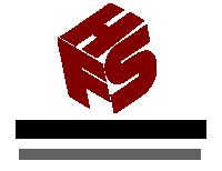 HFS International