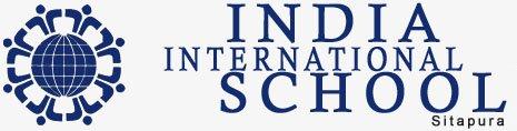 India International School, Sitapura Jaipur - Reviews, Admission, Fees and Detail