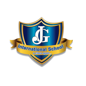 JG International School Ahmedabad - Reviews, Admission, Fees and Detail