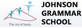 Johnson Grammar School, Habsiguda Hyderabad - Reviews, Admission, Fees and Detail