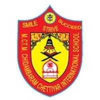 M.CT.M. Chidambaram Chettyar International School, Mylapore Chennai - Reviews, Admission, Fees and Detail