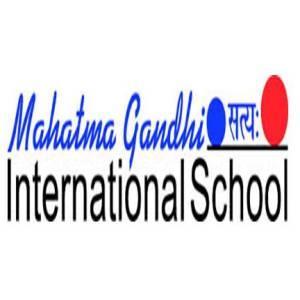 Mahatma Gandhi International School Ahmedabad - Reviews, Admission, Fees and Detail