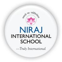 Niraj International School, Kandlakoya
