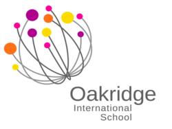 Oakridge International School, Bowrampet