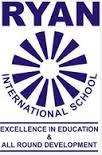 Ryan International School, Goregaon East, Mumbai Bengaluru - Reviews, Admission, Fees and Detail