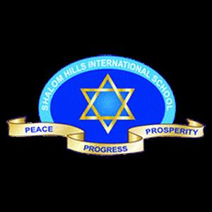 Shalom Hills Nursery School, Sushant Lok, Sector 43