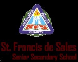 St. Francis De Sales School, Janakpuri
