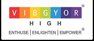 VIBGYOR High, Marathahalli, Bengaluru Bengaluru - Reviews, Admission, Fees and Detail