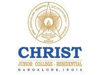 Christ Junior College - Residential, Kumbalgodu, Bengaluru (Bangalore) Mumbai - Reviews, Admission, Fees and Detail