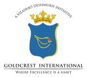 Goldcrest International School, Vashi Navi Mumbai - Reviews, Admission, Fees and Detail