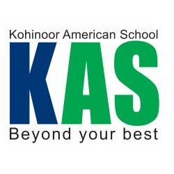 Kohinoor American School Khandala - Reviews, Admission, Fees and Detail
