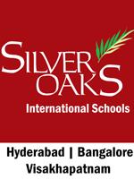 Silver Oaks International School