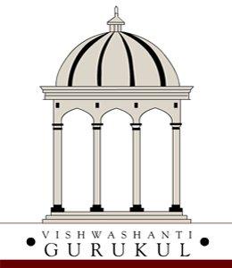 MIT Pune