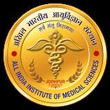 All India Institute of Medical Sciences (AIIMS) Jodhpur