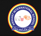 Arihant International School Tijara - Reviews, Admission, Fees and Detail