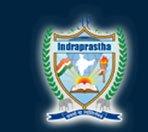 Indraprastha International School Dwarka Delhi